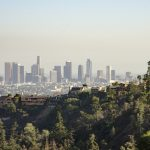 How SoCal Tech Is Taking on Silicon Valley