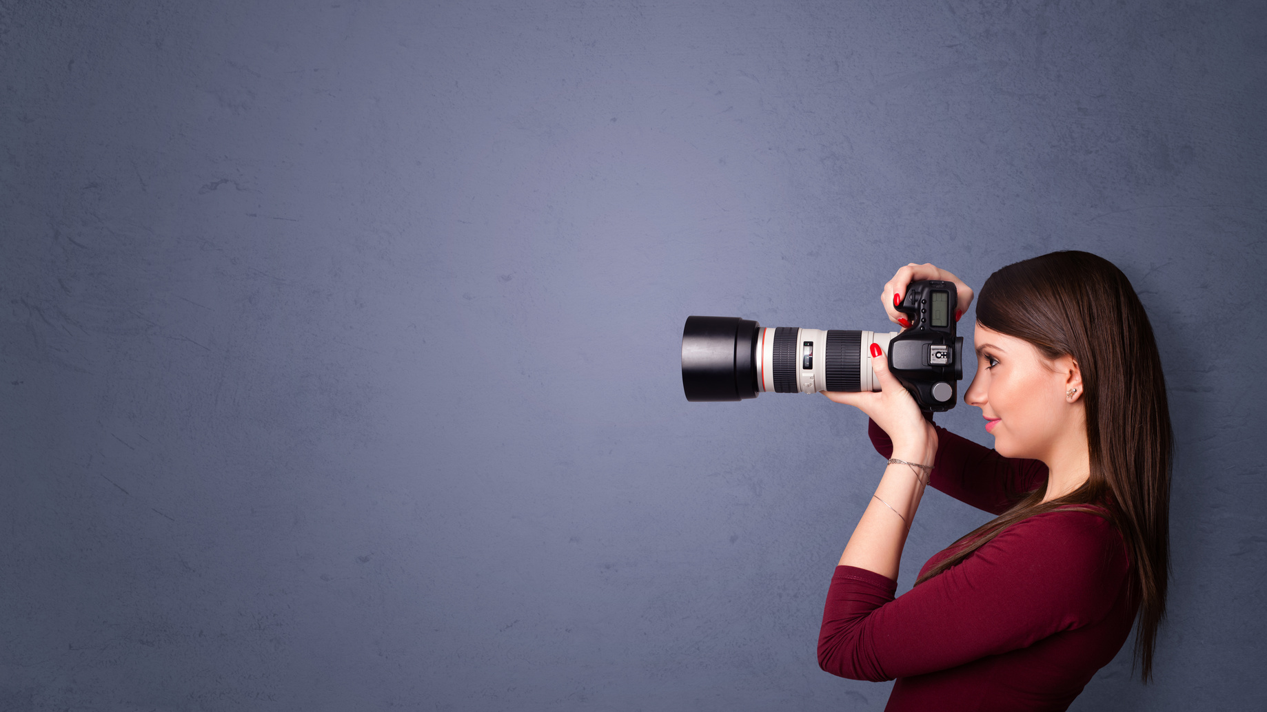 Photography Skills List and Examples Careers that involve photography