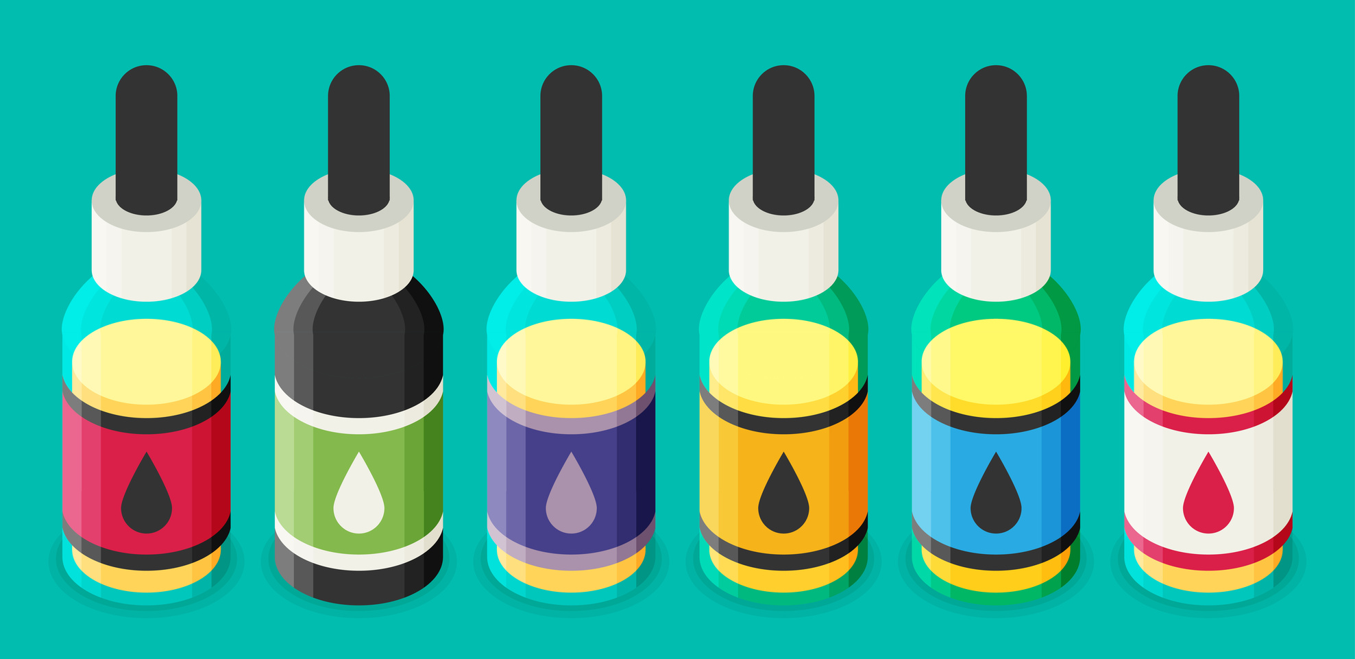 Which Vape Liquid is Right for Your Vaping Needs
