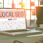 12 Local SEO Solutions That Will Help You Outrank the Competition