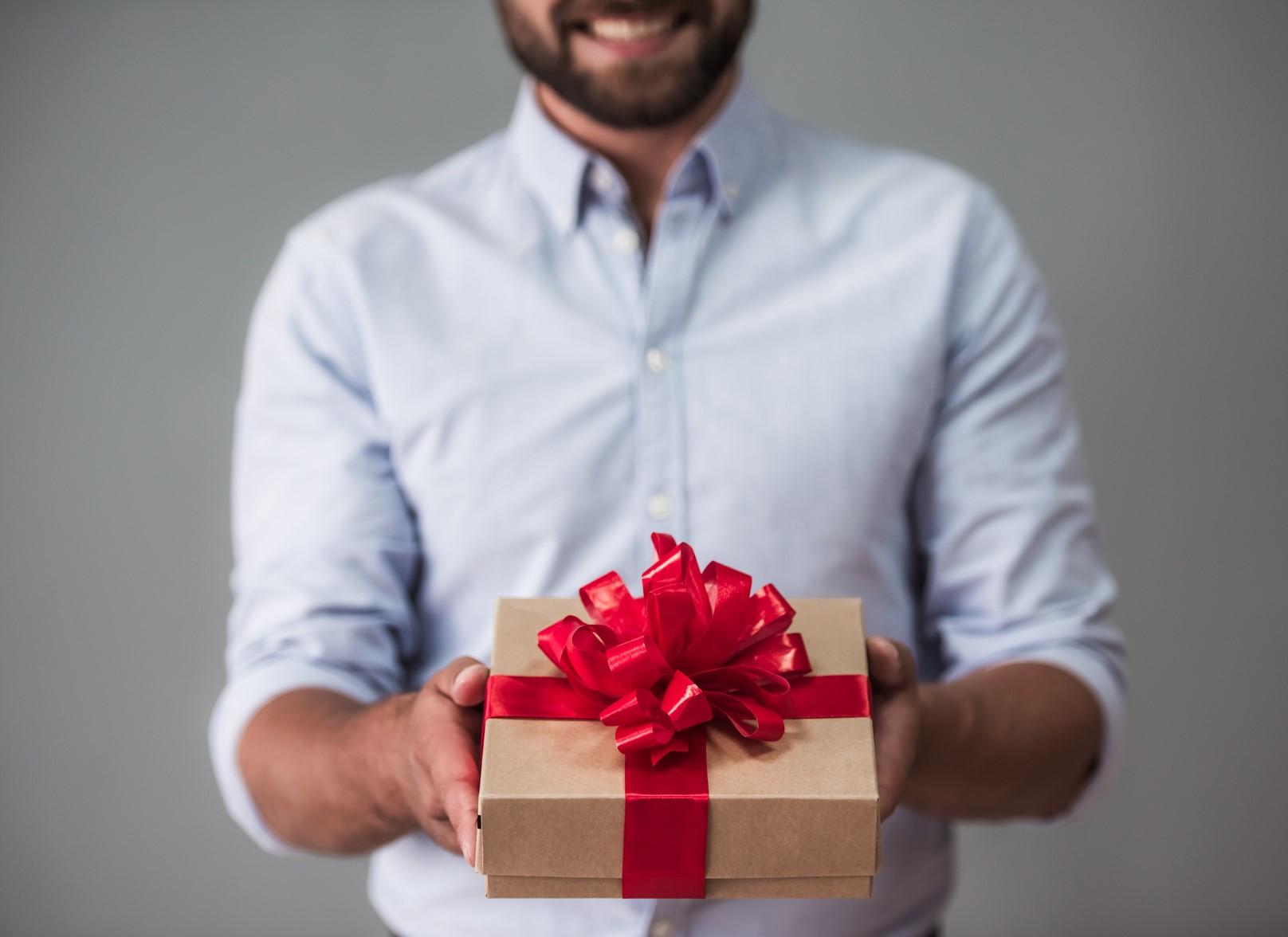 smart gift ideas