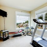 5 Pieces of Equipment You Need for Your Home Gym