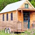 Everything You Need to Know Before Moving Into a Tiny House