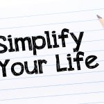 Simplify Your Life With These Money Saving Tips