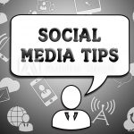 15 Social Media Tips for Small Businesses