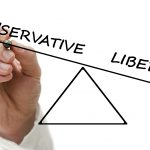 8 Conservative Blogs That Will Help You Get Out of Your Bubble