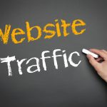 How to Increase SEO Blog Traffic by Making Your Website Stand Out