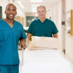 I Need a Career, Stat! The Best Medical Careers That Don't Require Medical School