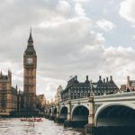 The Ultimate Guide: Living and Working in London