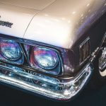 Headlight Cleaning: The Ultimate Checklist For Pros