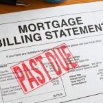 Property Foreclosure Help in Hawaii – Stop Foreclosure Now!