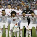 8 Fun Facts About the UAE Football Team