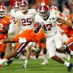 Betting Strategy: How to Read College Football Lines and Make Winning Picks
