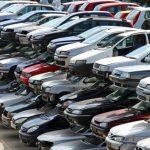 How To Find A Legit Junk Car Buyers In Wichita KS: The Ultimate Guide