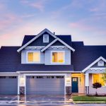 101 Stats Every Homeowner Should Know