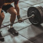 Strengthen Up! 11 Essential Powerlifting Exercises