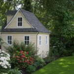 Increase Your Home Value: A List of the Best Trees for Front Yards