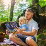 Creating a Successful Co Parenting Plan