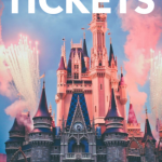 Discount Disney World Tickets 2019 Guide: Get Cheap WDW Tickets!