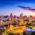 30 Best Things to Do in New Orleans for Cruise Visitors
