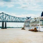 Cruises from New Orleans: The Pros and Cons