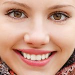 Complete Oral Health: 8 daily steps for healthy teeth and gums