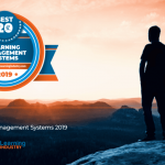 The 20 Best Learning Management Systems (2019 Update)