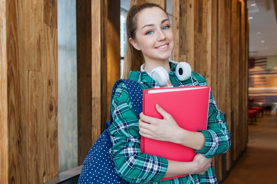 7 Mistakes College Freshman Need to Avoid All Costs