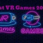 Best VR Games in 2019