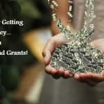 Grants And Scholarships: It's Not As Difficult As You Think