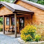BEST CABIN RENTALS FOR THE PERFECT UPSTATE NEW YORK VACATION!