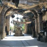 20 Pictures of Star Wars: Galaxy's Edge to Get You Hyped for The New Ride