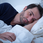 The Link Between Sleep Apnoea and Anxiety